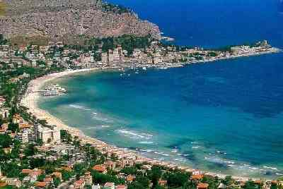 mondello